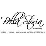 Bella Storia vegan shoes