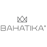 Bahatika Schuhe