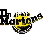 Dr Martens vegan shoes