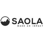 Saola - make an impact