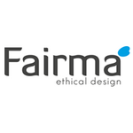Fairma - Ethical Design