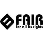 For all its rights - FAIR