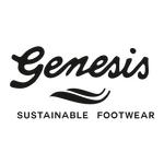 Genesis - Sustainable footwear
