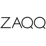 Zaqq Barfußschuhe